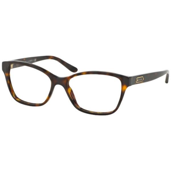 Imagem dos óculos RL6129 5003 5416