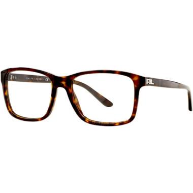 Imagem dos óculos RL6141 5003 5318