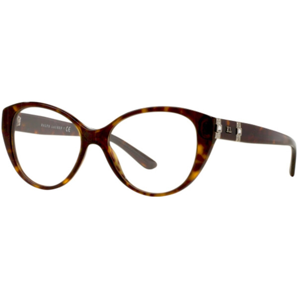 Imagem dos óculos RL6147B 5003 5316