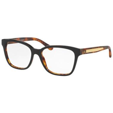 Imagem dos óculos RL6154 5260 5116