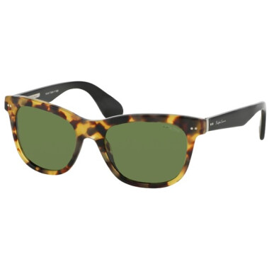 Imagem dos óculos RL8119W 5004/52