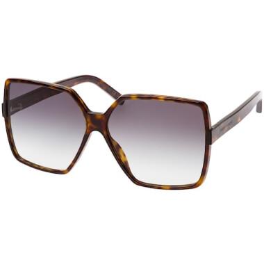 Imagem dos óculos SL232 003