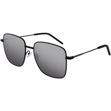 Imagem dos óculos SL309 010 58