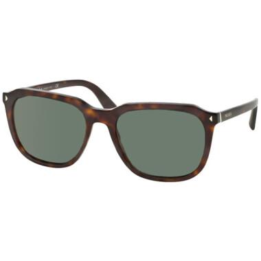 Imagem dos óculos SPR02R 2AU-3O1