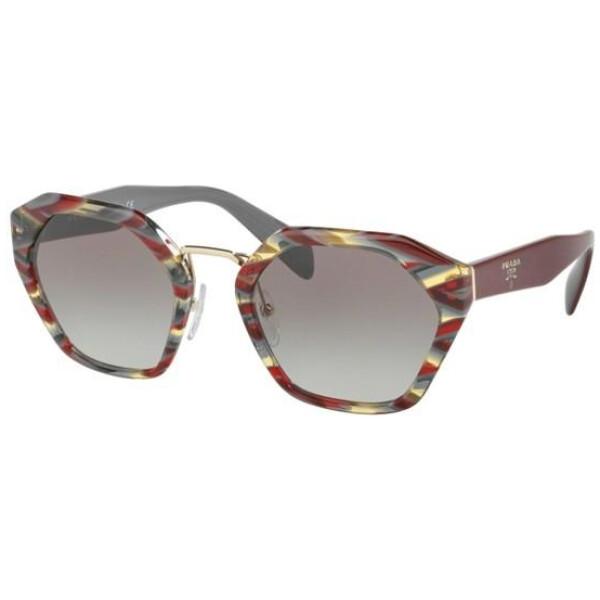Imagem dos óculos SPR04T VAP-OA7