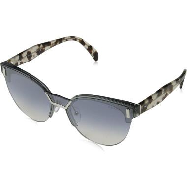 Imagem dos óculos SPR04U VIP-5R0