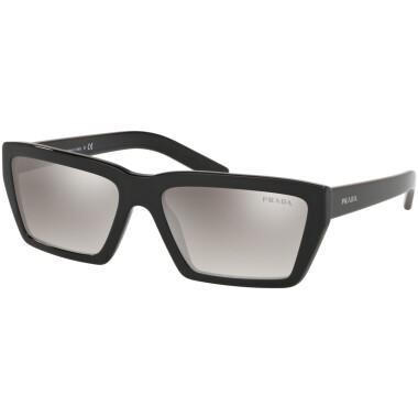 Imagem dos óculos SPR04V 1AB-5O0 57