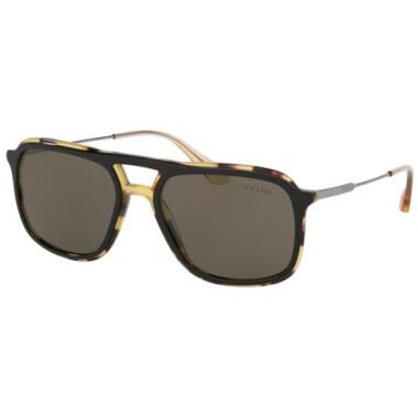 Imagem dos óculos SPR06V NAI-5S2 54