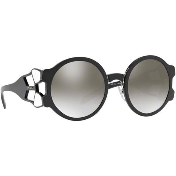 Imagem dos óculos SPR13U 1AB-5O0