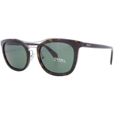 Imagem dos óculos SPR17Q 2AU-301