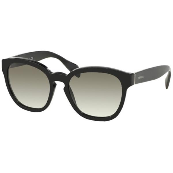 Imagem dos óculos SPR17R 1AB-0A7