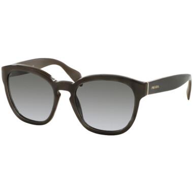 Imagem dos óculos SPR17R UAM-4K0