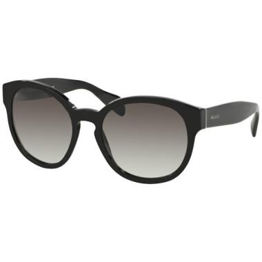 Imagem dos óculos SPR18R 1AB-0A7