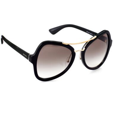 Imagem dos óculos SPR18S 1AB-0A7