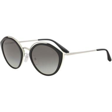 Imagem dos óculos SPR18U 4BK-5O0
