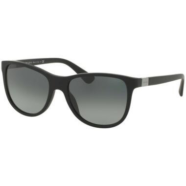 Imagem dos óculos SPR20S 1BO-2D0