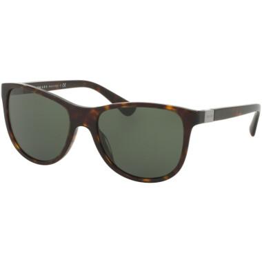 Imagem dos óculos SPR20S 2AU-0B2