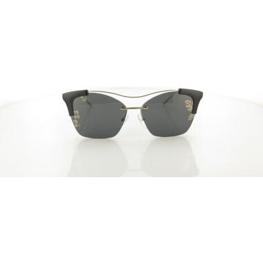 Imagem dos óculos SPR21U Z08-238