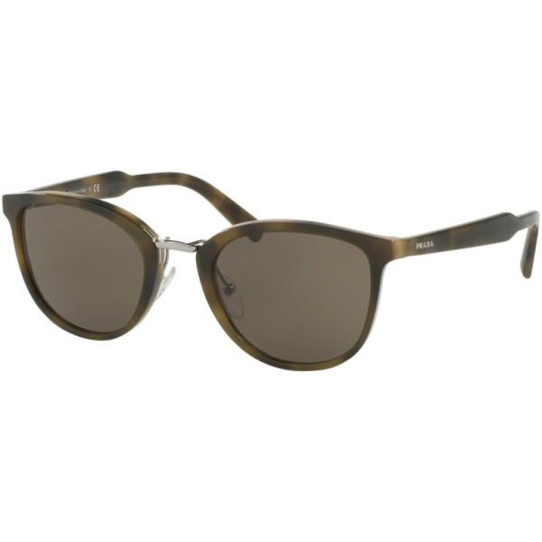 Imagem dos óculos SPR22S U6A-5S2