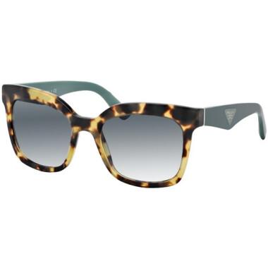 Imagem dos óculos SPR24Q 7S0-1E0