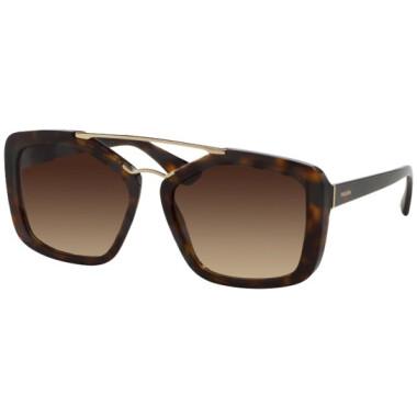 Imagem dos óculos SPR24R 2AU-3D0