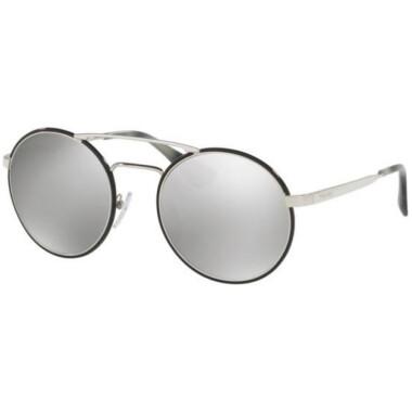 Imagem dos óculos SPR51S 1AB-2BO