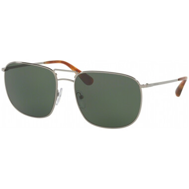 Imagem dos óculos SPR52T 5AV-6P0