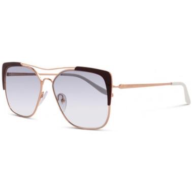 Imagem dos óculos SPR54V 400-409