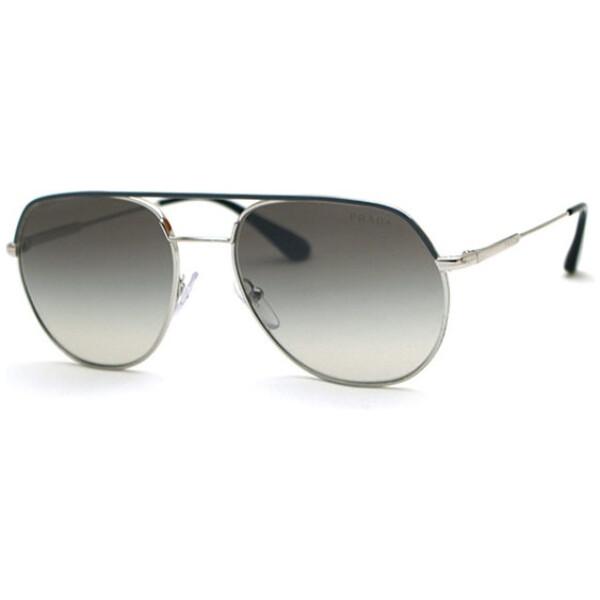 Imagem dos óculos SPR55U 329-5O0