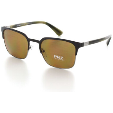 Imagem dos óculos SPR61S U6C-5Y1