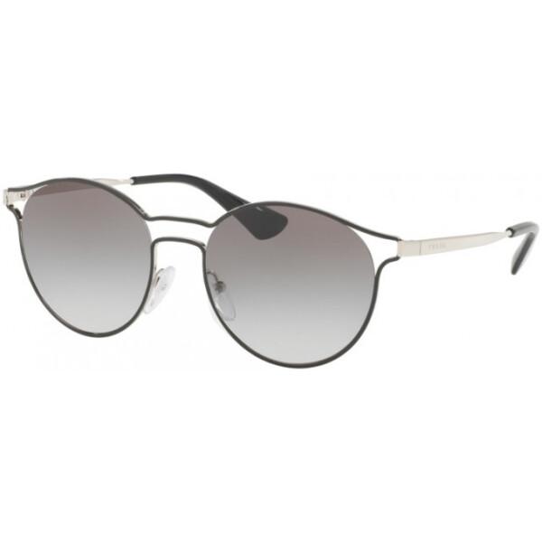 Imagem dos óculos SPR62S 1AB-OA7