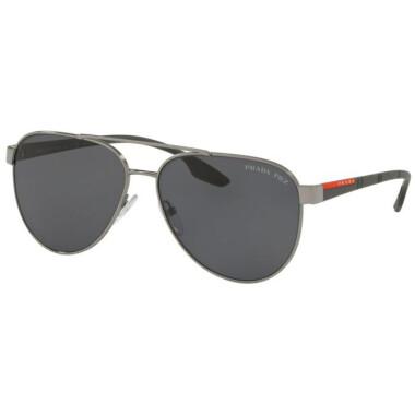Imagem dos óculos SPR62T 524-301 54