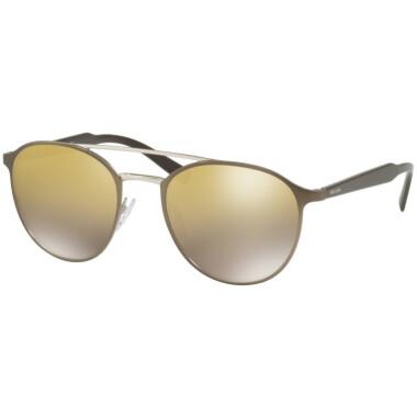 Imagem dos óculos SPR62T VIX-6O0