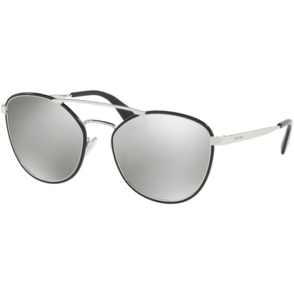 Imagem dos óculos SPR63T 1AB-2BO