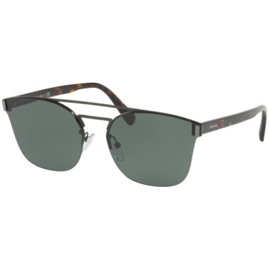 Imagem dos óculos SPR67T VIX-301