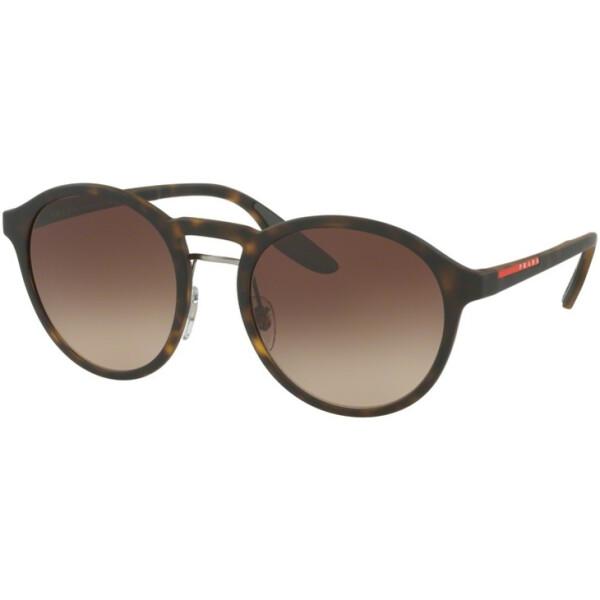 Imagem dos óculos SPS01S U61-6S1