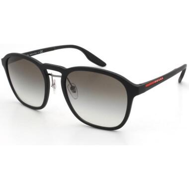 Imagem dos óculos SPS02S DG00A7
