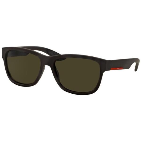 Imagem dos óculos SPS03Q UB0-4J1