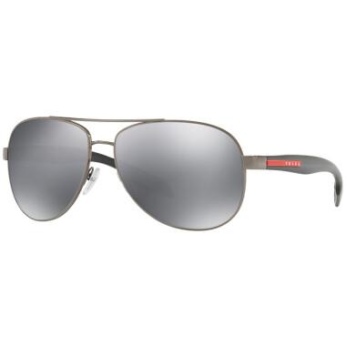 Imagem dos óculos SPS53P 5AV-5L0 62