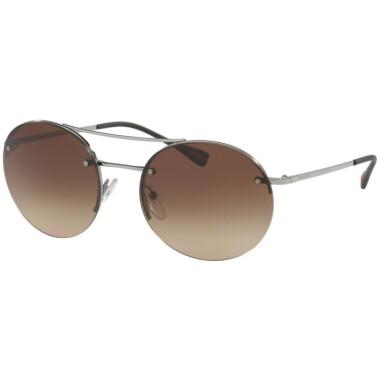 Imagem dos óculos SPS54R 5AV-6S1