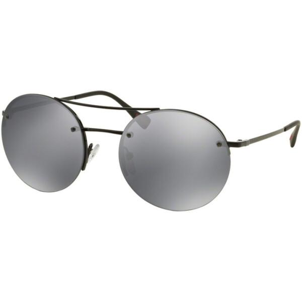 Imagem dos óculos SPS54R 7AX-5LO