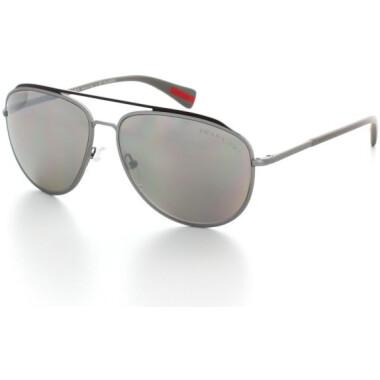 Imagem dos óculos SPS55R DG1-5KO