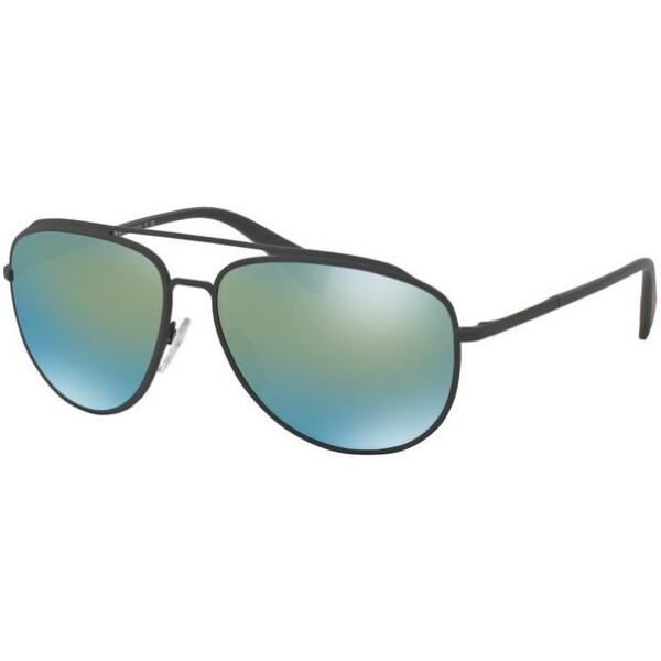 Imagem dos óculos SPS55R TIG-4J2