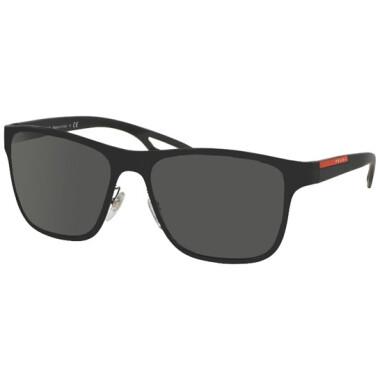 Imagem dos óculos SPS56Q DG0-1A1