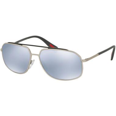 Imagem dos óculos SPS56R QFP-5Q0