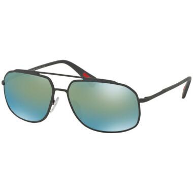 Imagem dos óculos SPS56R TIG-4J2
