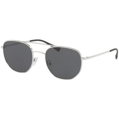 Imagem dos óculos SPS56S 1BC-5SO