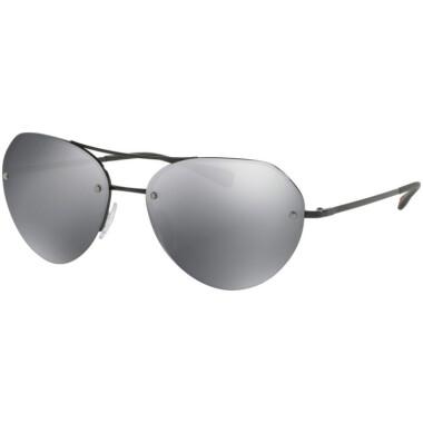 Imagem dos óculos SPS57R 7AX-5LO