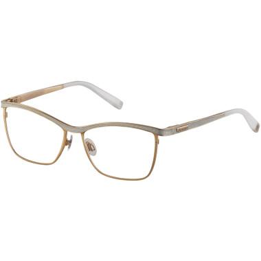 Imagem dos óculos TE12516 GD 5415