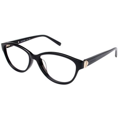 Imagem dos óculos TE12519 TT 5415